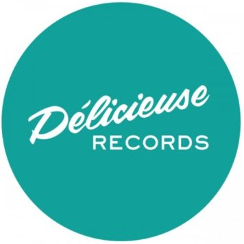 Delicieuse Records - Deep House -
