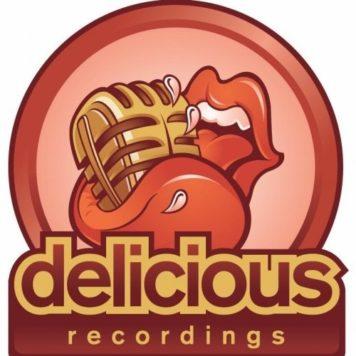 Delicious Recordings - Tech House
