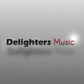 Delighters Music - Progressive House