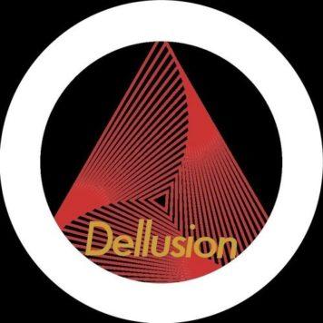 Dellusion Records - Big Room