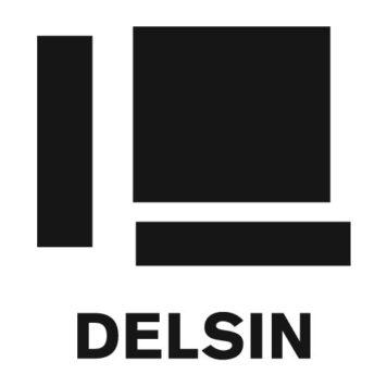 Delsin Records - Techno - Netherlands