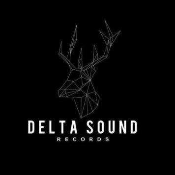 Delta Sound Records - Techno - France