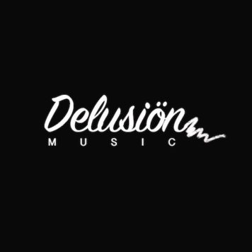 Delusion Music - Tech House