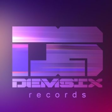 DemSix Records - Electro House