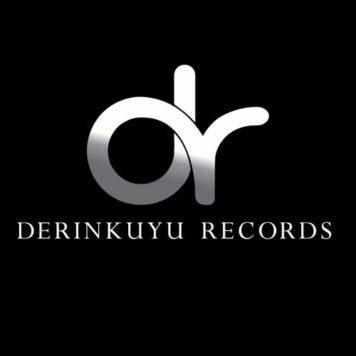 Derinkuyu Records - Techno