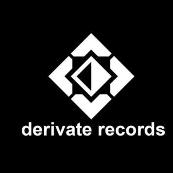 Derivate Records - Progressive House