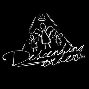 Descending Order - Deep House - Spain