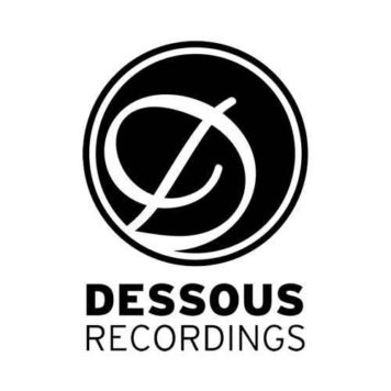 Dessous Recordings - Deep House - Germany