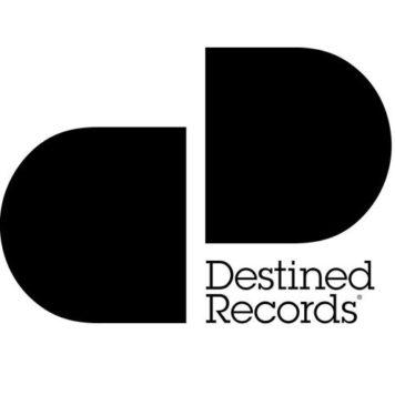 Destined Records - Electro House - United Kingdom
