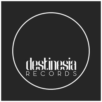 Destinesia Records - Trance