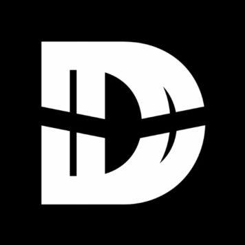 Destiny Records - Tech House