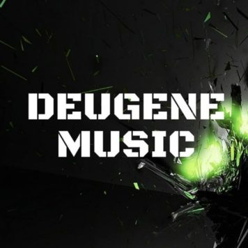 Deugene Music - Big Room