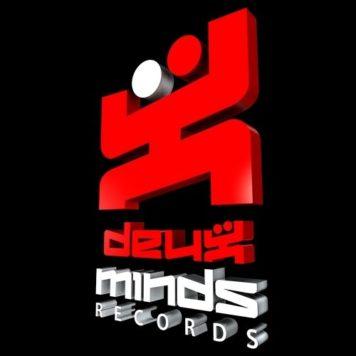 Deux Minds Records - Techno