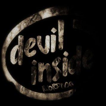 Devil Inside Recordings - Dubstep - India