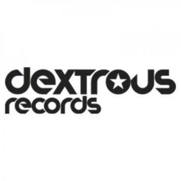 Dextrous Records - Progressive House - Russia