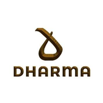 Dharma Music - Big Room