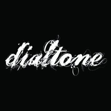 Dialtone Records - Tech House