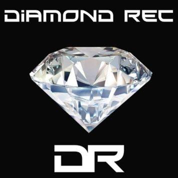 Diamond Rec - Minimal