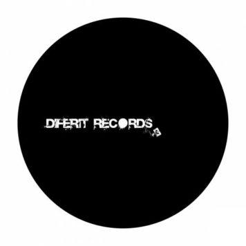Diferit Records - Minimal -