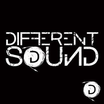 Different Sound - Techno