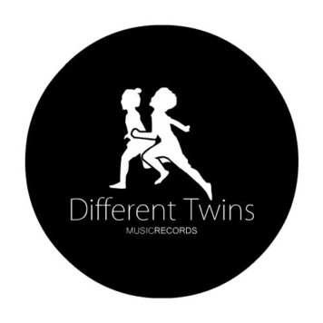 Different Twins - Chill Out