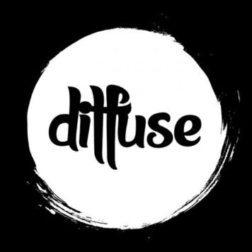 Diffuse - House