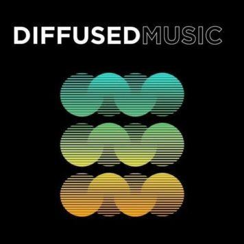 Diffused Music - Progressive House - United Kingdom