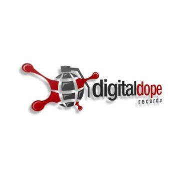 Digital Dope Records - Electro House - United Kingdom