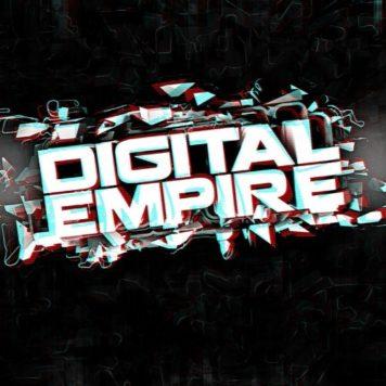 Digital Empire Records - Electro House