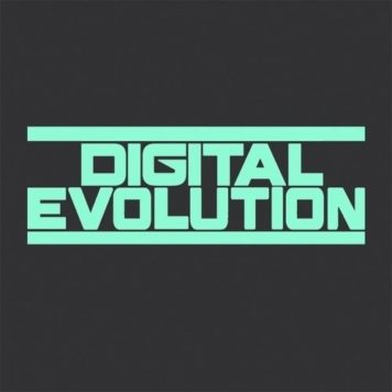 Digital Evolution Records - Trance