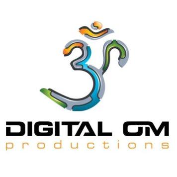 Digital Om - Psy-Trance - India