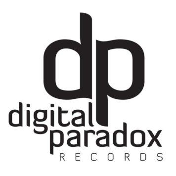 Digital Paradox Records - Breaks