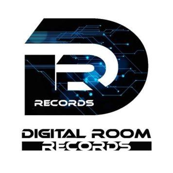 Digital Room Records - House