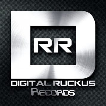 Digital Ruckus Records - Electro House