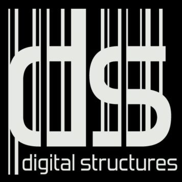 Digital Structures - Techno - Israel
