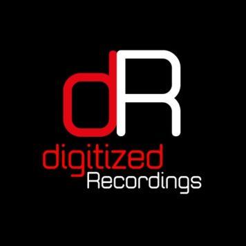 Digitized Recordings - Trance - United Kingdom