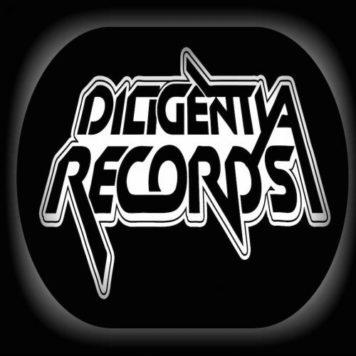Diligentia Records - Techno - Italy