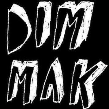 Dim Mak Records - Electro House - United States