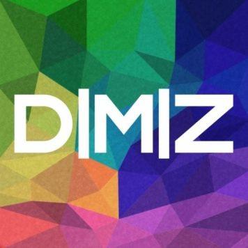 Dimiz Music - House - Slovenia