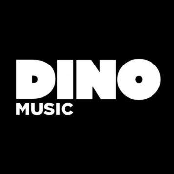 Dino Music - Pop - Netherlands