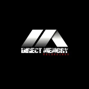 Direct Memory - Progressive House -