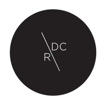 Dirt Crew Recordings - Deep House - Germany