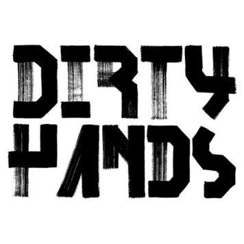 Dirty Hands - Techno - Sweden
