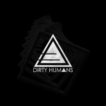 Dirty Humans - Tech House