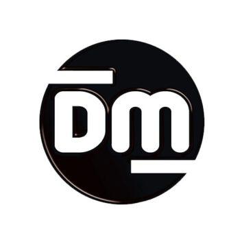 Dirty Music - House