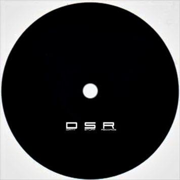 Dirty Stuff Records - Techno - Poland