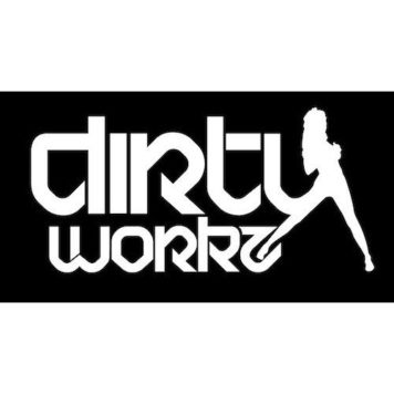 Dirty Workz - Hard Dance - Belgium
