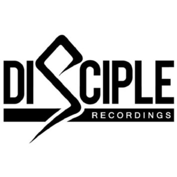 Disciple Recordings - Dubstep -