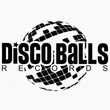 Disco Balls Records - House