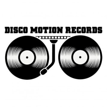 Disco Motion Records - Indie Dance